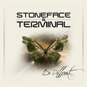 stoneface & terminal / be different