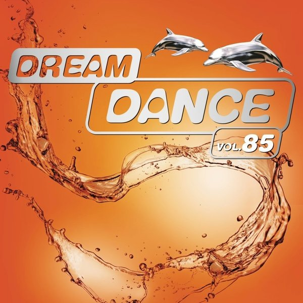 dream dance vol. 85 (cd3 mixed + compiled by kyau & albert)