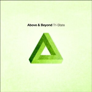 above & beyond / tri-state
