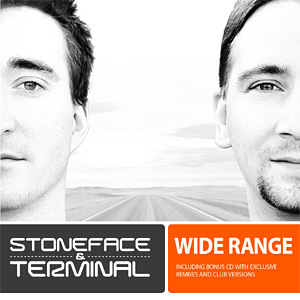 stoneface & terminal / wide range